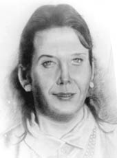 Ilsa Urizar
